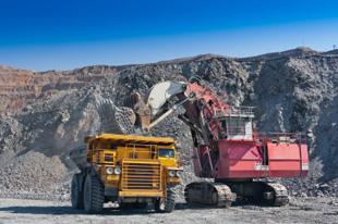Windimurra Ferrovanadium Production Supply