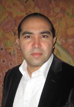 The Commodity Investor: Amine Bouchentouf