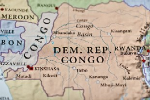 Glencore Merger and Acquisitions Copper Cobalt Katanga