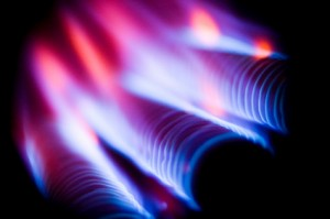 Top 10 Junior Gas Companies