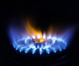 gas prices 2012 market outlook