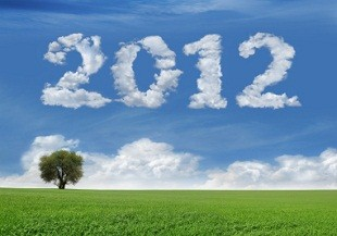 potash-market-outlook-2012