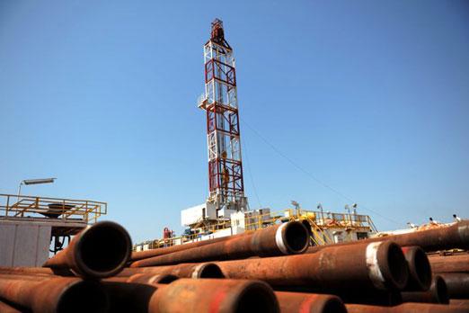 Oil Supply Concerns Trump Sagging Demand