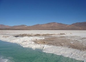 What's Next for Lithium Mining in Chile?