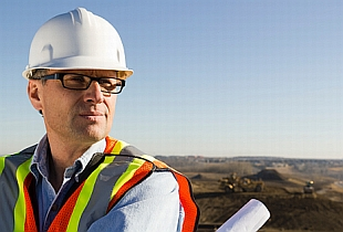 United States Looks to Develop Domestic Niobium Supply