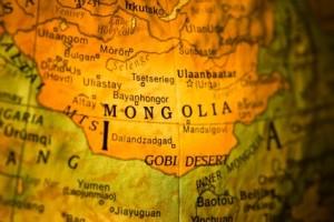 mongolia rio tinto entree gold ivanhoe oyu tolgoi opportunity