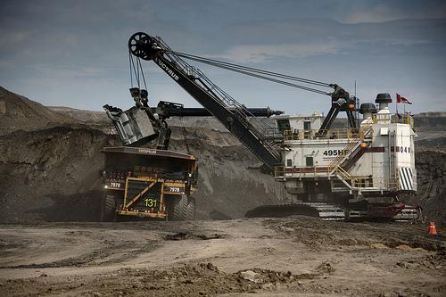 Frac Sand Companies: An Overview