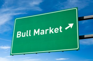 Questions Linger About Retail Investors Entering Silent Bull Market