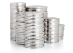 Silver Outlook 2013: Industrial Demand the Wild Card in an Investment-driven Market