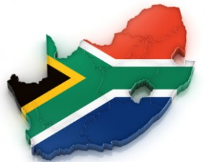 South Africa Leads World in Chromium But China Fears Growing