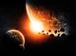 Planetary Resources Seeks to Mine Asteroids, but Skeptics Say Plan Amounts to Hot Air