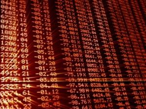 Weekly Round-Up: Sluggish Chinese Growth Rattles Commodities