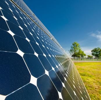 Cadmium Telluride Solar Panels Ready For Rebound