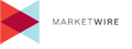 See this press release on Marketwire