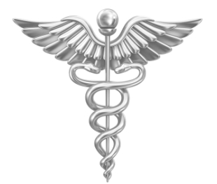 Colloidal Silver Cure All Or Hoax Inn