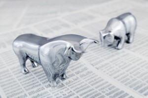 Patricia Mohr: Bull Run for Base Metals to Return 2017 to 2018