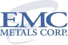 Image courtesy of EMC