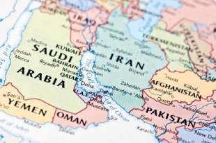 Oman Gulf Mining to be First Ferrochrome Producer in Region