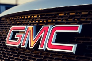 GM's Magnesium Breakthrough Raises Efficient Car Hopes
