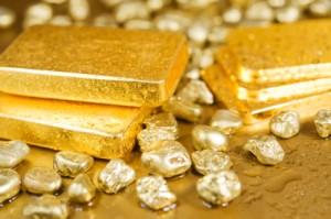SLW Golden Handshake Worth $1.9 Billion