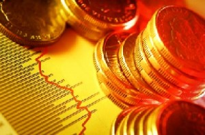 Gold Stays Low as Hope Fades for Fiscal Cliff Resolution