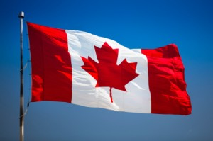 Canada Looks to Boost Lead Production