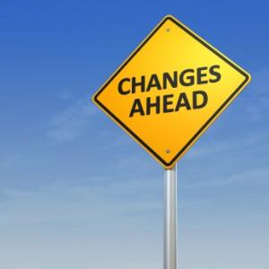 Big Changes Shake Up the Manganese Market