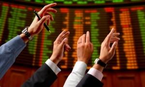 New Exchange on the Horizon: INN Speaks with Aequitas CEO
