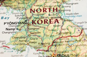 Could North Korea be the Next Rare Earth Powerhouse?