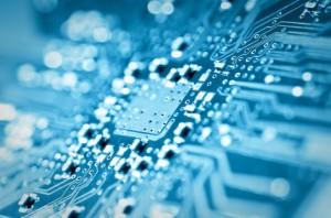 Tellurium Leaps into Digital Storage Industry