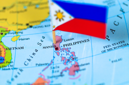 Chromite Theft by Small-scale Miners Continues in the Philippines