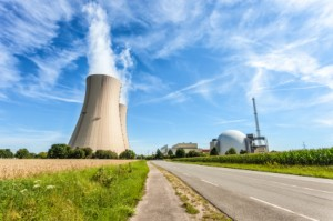 Nuclear Power's Critical Role in World Energy Mix Will Boost Uranium Demand
