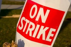 Will a Strike Put a Damper on North American Palladium?