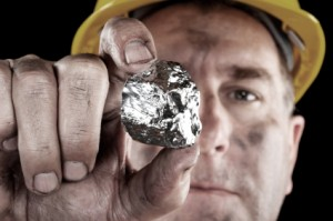 Is Future Silver Supply at Risk?