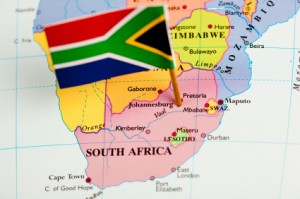 South Africa's Mining Turmoil Spreading to Gold Miners