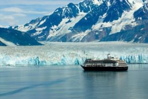Alaska LNG: A New Global Competitor?