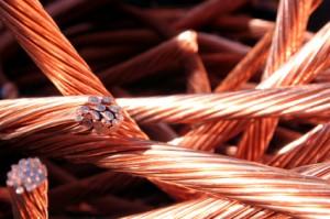 Three Junior Copper Mining Stocks to Watch