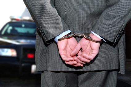 Second Indictment in Unfolding Multimillion Dollar Silver Ponzi Scheme
