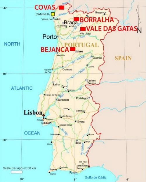 blackheath-map