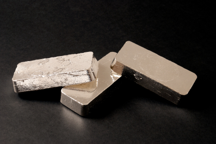 GFMS: Silver Industrial Demand to Reach New High in 2014