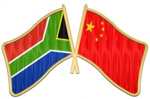 Are Chinese Investors Likely to Invest Further in SA Platinum?