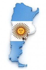 Natural Gas in Argentina