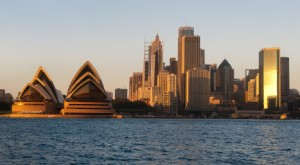How Australia Became a Lead Mining Powerhouse