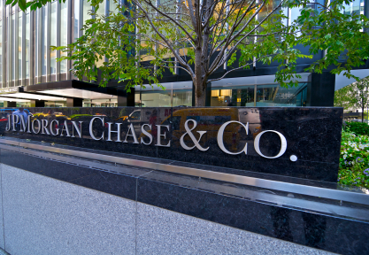 Silver Manipulation Case Against JP Morgan Dismissed