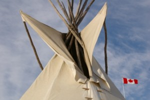 First Nations Consultation: A Crucial Step for Mining Companies