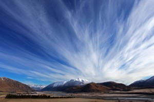 New Zealand: A High-potential Energy Frontier