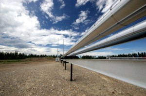 TransCanada Registers More Success