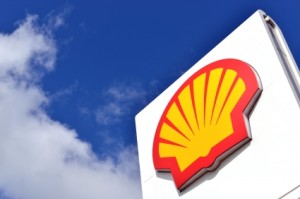 Shell and Ukraine Sign Landmark Gas Deal