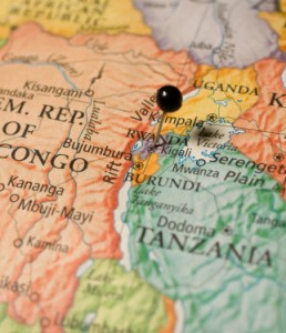 Tanzania to Feed Asian Nickel-Cobalt Demand