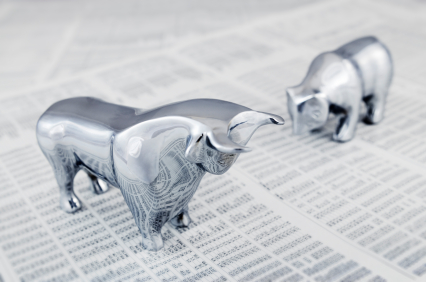 CPM Group: Lower Prices and the Potential Bull Trap